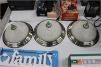 Online Only Estate Auction - Starts Closing Jan. 28 @ 6pm