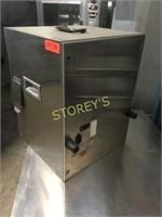 Sico Elevrtic Heated Cabinet - 15 x 15 x 20