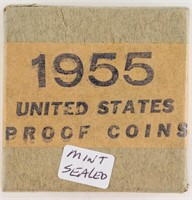 Feb 4th Antique, Gun, Jewelry, Coin & Collectible Auction