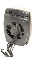 Ceramic Electric Heater