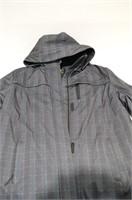 Northside Women's Winter Jacket - Size 18R