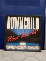 Downchild – Blood Run Hot With Spencer Davis