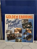 Golden Earring, Clear Night Moonlight