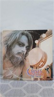 Carney Leon Russell