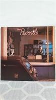 The Records. Single Album