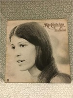 Rita Coolidge, Nice Feelin', Single Album