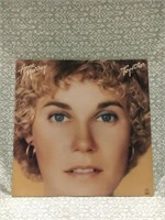 Anne Murray, Together