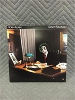 Born Again, Randy Newman