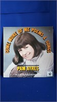 Pam Ayres Some More Of Me Poems And Songs