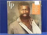 T P - Teddy Pendergrass