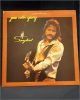 Jesse Colin - Young Songbird