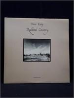 Dave Essig - Red Bird Country