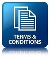 --> Terms & Conditions Buyer Premium 15%