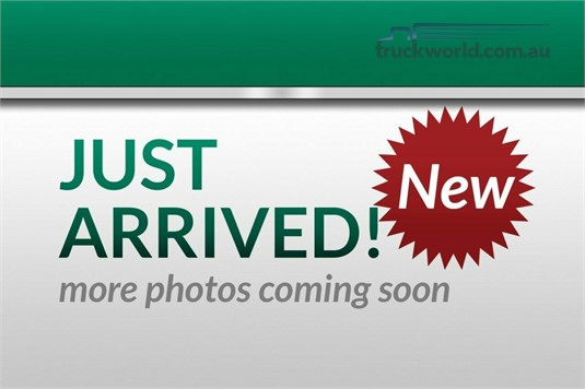 2014 Nissan Patrol - Light Commercial for Sale