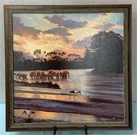 Jan 26 Online Auction