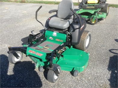 Zero Turn Lawn Mowers For Sale In Georgia 146 Listings Tractorhouse Com Page 1 Of 6