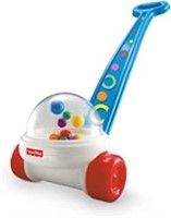 """""""As Is"""" Fisher-Price Corn Popper"""