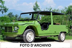 CITROEN MEHARI  used