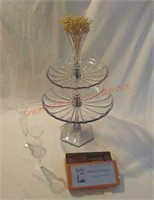 Estate of Arlene Gearhart (Onsite Online Auction)