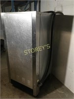 Brute Rolling Electric Oven - B03D0