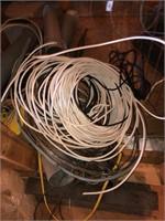 Copper, Wire, & More