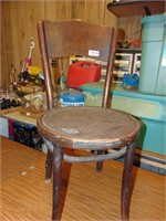 Online Auction - Thomas (Bowling Green, IN)