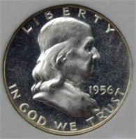 Weekly Coins & Currency Auction 1-31-20