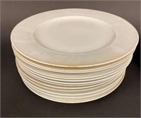 Rosenthal Studio Line Porcelain Service