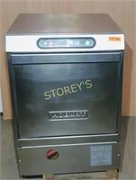 Hobart U/C Dishwasher