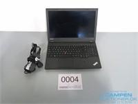4267 NET: KONKURS BALSLEV A/S COMPUTERE OG IT (RANDERS)