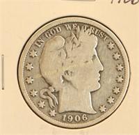 Multi Estate Jewelry, Coins, Bills & Bullion Auction Mar 2nd