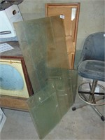 Online Auction ~DAY 2, Main St. Washington, IN