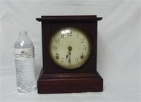 Collectibles, Estate & Household Online Auction ~ Close 2/6