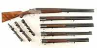 Rifle Ranch Auction MARCH 7&8