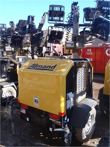 Construction Equipment For Sale 690 Listings