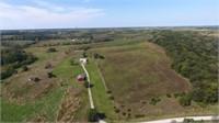 Lucas County 100 Acres