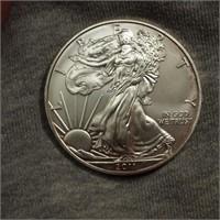 Multi Forest Estates/Coins/Online Auction