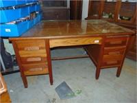 Online Auction - Worthington, IN