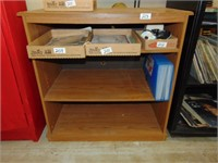 Online Auction - Worthington, IN