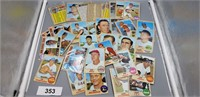 Online Auction - Coins, Baseball Cards, Tools, & More