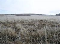 Frontier County, Nebraska 163.17 Acres
