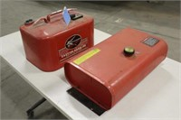 FEBRUARY 10TH - ONLINE EQUIPMENT AUCTION