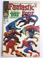 Feb 24 Incredible Silver Age Comic Book Collection