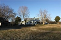 Country Cottage to Finish - 7 acres