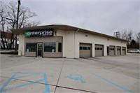 1012 E. Tipton St., Huntington, IN 46750