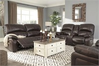 Internet Furniture Auction - Ends Thursday Feb. 13th