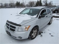 FEBRUARY 12 - LIVE/ONLINE VEHICLE AUCTION