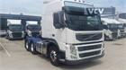 2013 Volvo FM500 Prime Mover