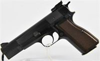 Gun Collectors Dream Auction #32 NO RESERVES! TAX REFUND!
