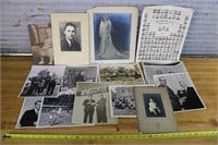 Antiques, Collectibles, Sports Cards & more!